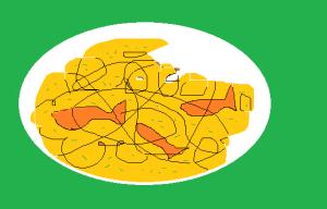 losos