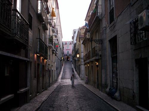 Rua_Bairro_Alto1
