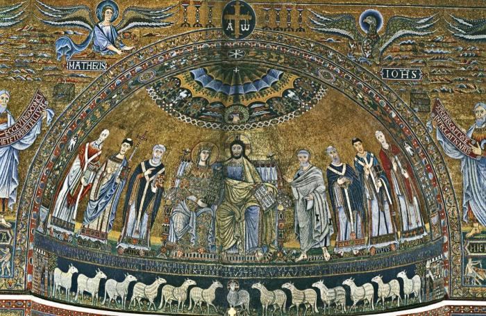 01-anonymous-majestas-domini-apse-calotte-santa-maria-in-trastevere-rome-it-1130-43