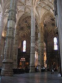 200px-Mosteiro_dos_Jeronimos_-_Igreja_2