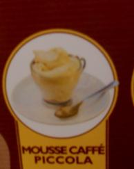 500x375_wloska kawa