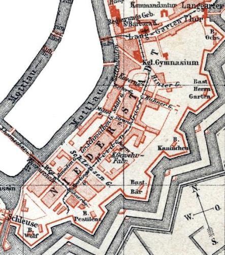 Danzig_Niederstadt_1885