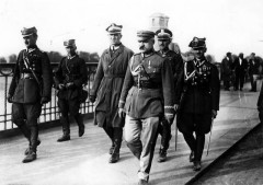 Piłsudski_May_1926