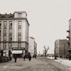 zdjęcie z: www.geolocation