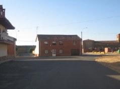 Hermanillos miasteczko
