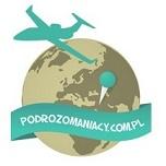 http://www.podrozomaniacy.com.pl/