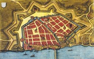 Torun Merian 1641