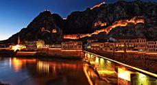 Amasya city (1)