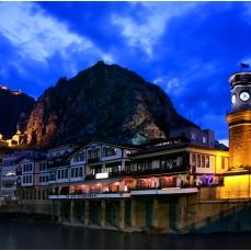 Amasya city (5)