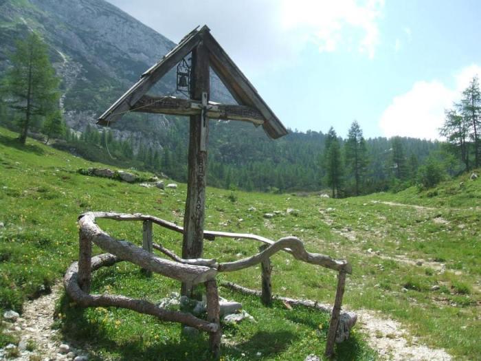 Słowenia 12