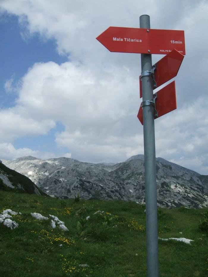 Słowenia 8