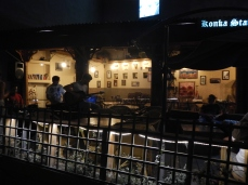 słynne kawiarnie