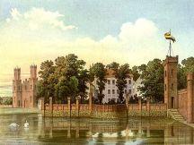 Schloss_Krockow_Sammlung_Duncker