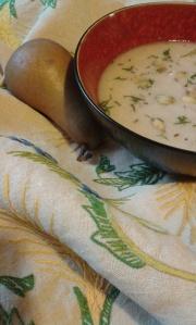 zupa 3