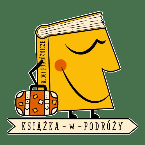 www.ksiazkawpodrozy.com
