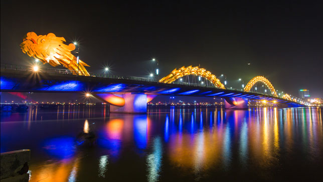 Dragon-river-bridge 1