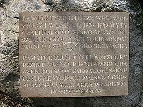Borówkowa-tablica_przyjazni_pol-cze