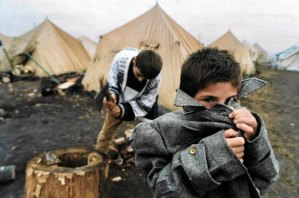 Uchodzcy-z-Czeczenii--rok-1999z wyborcza