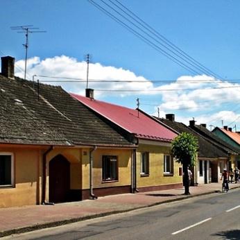 z: ostrowiec1.pl