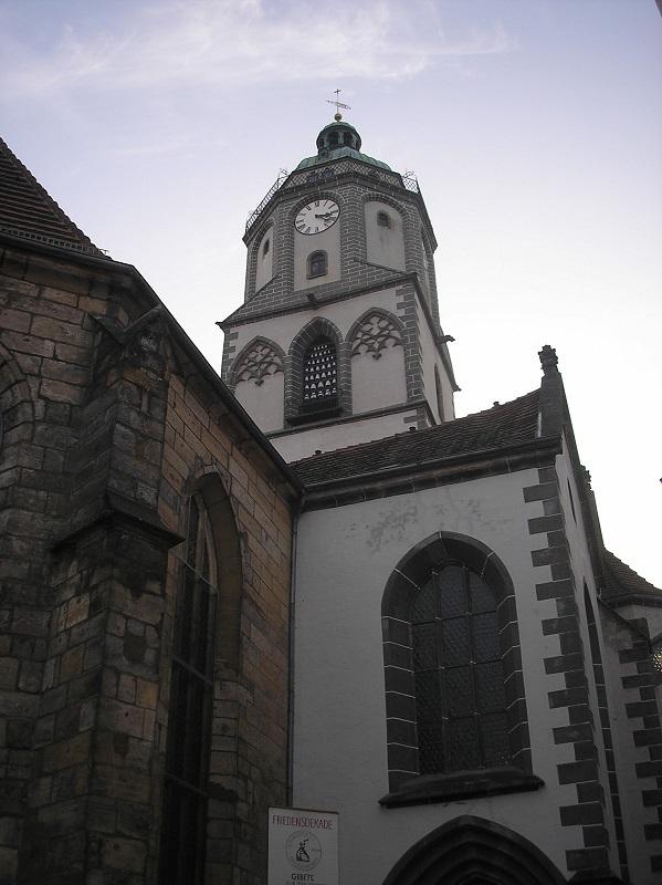 zblizenie na dzonnicę z: po-niemczech.blogspot