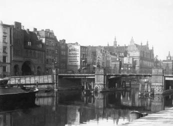 Most_Krowi,_około_1910
