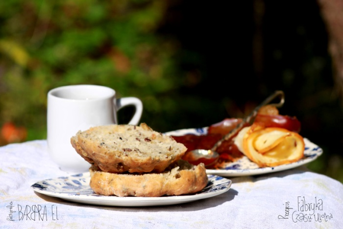 sniadanie1-mn22