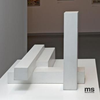 zbiory.muzeumsztuki.pl 1